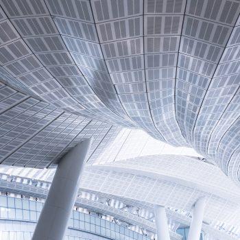 Электромобили в Китае - новая нормальность